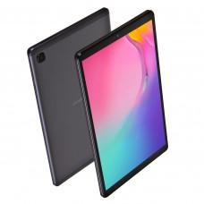 "Samsung Tablet Galaxy Tab A7 Lite Wi-Fi 3GB / 32GB / Android 8.7"""