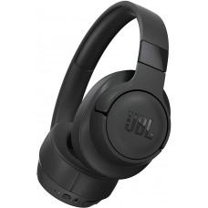 Audífonos Bluetooth con micrófono Tune 700BT JBL