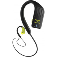 JBL Audífonos Bluetooth / Resistentes al agua / 8 horas Endurance Sprint