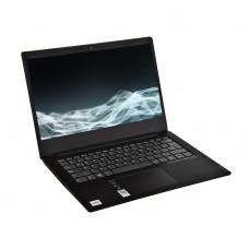 "Lenovo Laptop IdeaPad S145-14API AMD 3020E 4GB / 500GB Win10 Home 14"""