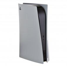Sony PS5 BluRay 825GB SSD / Control inalámbrico / 120FPS / 120Hz / 8K / Juego PS4 / Audífonos
