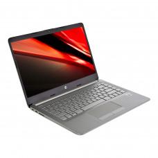 "HP Laptop 14-cf2055la Core i5-10210U 8GB / 256GB SSD Win10 Home 14"""
