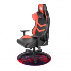 Alfombra para silla gaming GX01 Xtrike Me