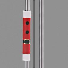 Cubremanija vertical Cinturón Noel Haus