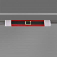 Cubremanija horizontal Cinturón Noel Haus