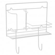 Porta plancha Acc Sistema