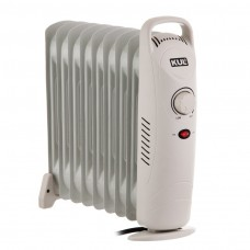 Calefactor Kul