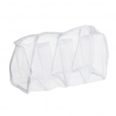Bolsa para lavar medias Umbrella