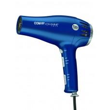 Secador de cabello con tecnología iónica Conair