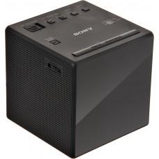Radio reloj desperatdor Sony