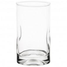 Vaso para agua Pedrada Libbey-Crisa