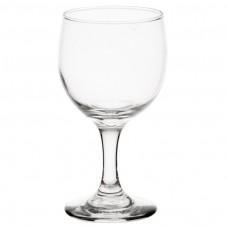 Copa para vino tinto Imperio Libbey-Crisa