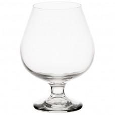 Copa para cognac Imperio Libbey-Crisa