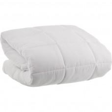 Protector para colchón acolchado Haus