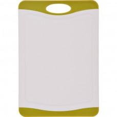 Tabla para picar reversible rectangular Neoflam