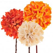 Flor Decorativa Inti Belinda Flowers