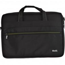 """Maletín para laptop de 16"""" KNC-410 Klip Xtreme"""