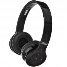 Audífonos Bluetooth con micrófono KHS-650 Klip Xtreme