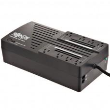 UPS AVR550