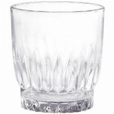 Vaso Royal Peldar