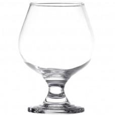 Copa para brandy Lisa Peldar