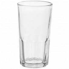 Vaso vidrio Nova Peldar