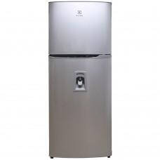 Refrigerador 15' con dispensador Electrolux