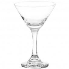 Copa Martini Peldar