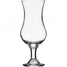 Copa para cocktail Windsor Nadir Marinex