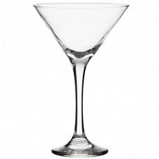 Copa para martini Windsor Nadir Marinex