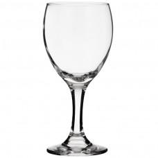 Juego de 6 copas para vino tinto Windsor Nadir Marinex