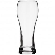 Juego de 6 vasos cerveceros Joinville Nadir Marinex