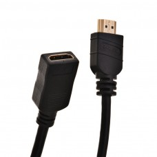 Cable HDMI Maxell