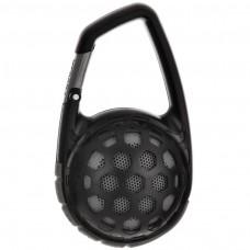 Parlante Bluetooth HMDX