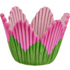 Pirutín para cupcake Wilton