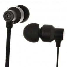 Audífonos estéreo con control y micrófono KHS-215 Klip Xtreme