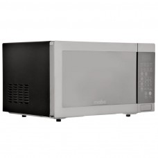 Mabe Microondas Acero inoxidable / Espejo 1.1' 1000W XO1120MD1