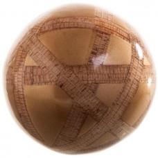 Esfera decorativa Haus