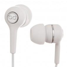 Audífonos BDH220 Bello Int
