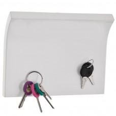 Porta llaves / cartas magnético Umbra