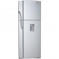 Refrigerador 15' con dispensador No Frost Haceb