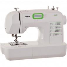 Máquina de coser computarizada ES2000 Brother