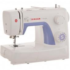 Máquina de coser 3232 Singer
