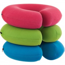 Almohada para cuello Pillow Memory Foam