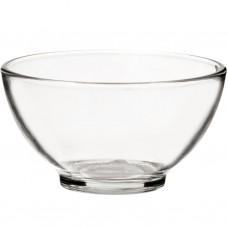 Bowl redondo Peldar