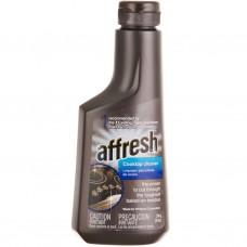 Limpiador para planchas de cocina Affresh