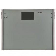 Balanza electrónica digital Camry