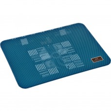 Base con ventilador Cooling Pad Speed Mind
