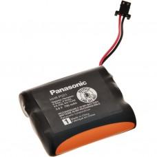 Batería recargable para teléfono Panasonic