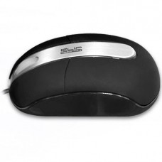 Mouse óptico KMO-102 Klip Xtreme